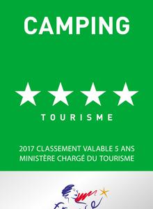 Plaque-CampingLoisirs1_2016V